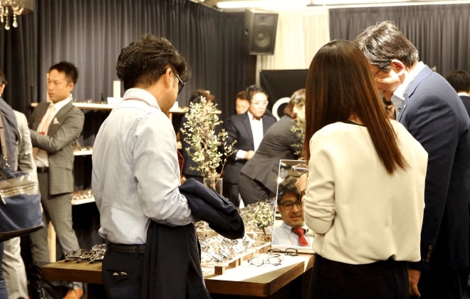 VOS東京エキシビション_V.MAGAZINE_2017ギャラリー32